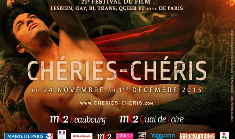 gm-cheries-cheris