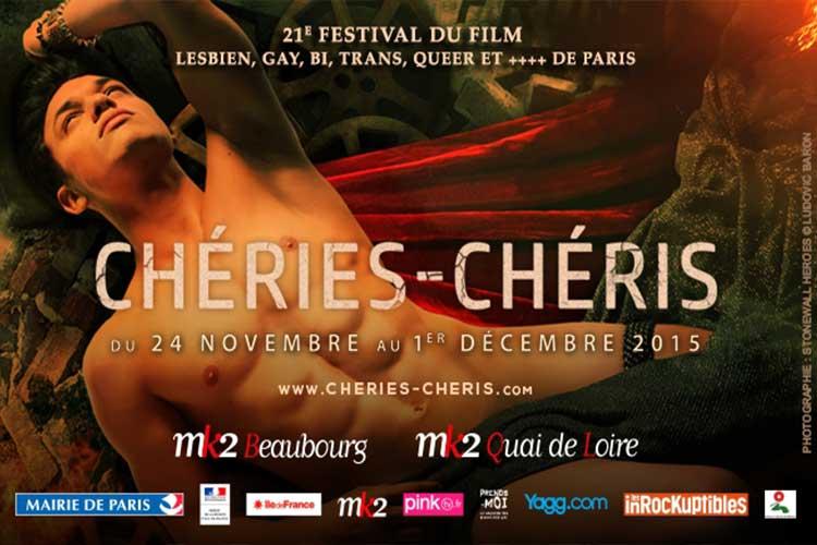 gm-cheries-cheris