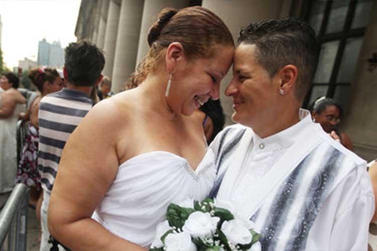 gm-mariage-pour-tous-US