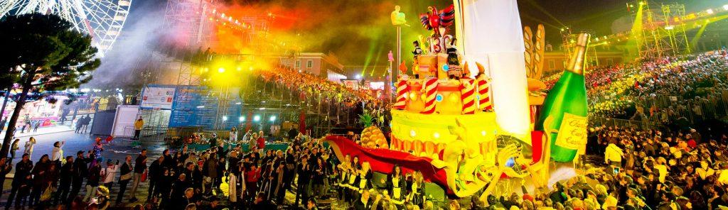 carnaval_3bis_HR