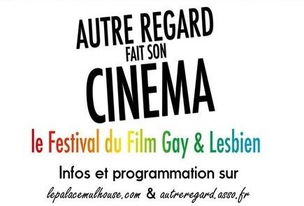 Festival du film gay