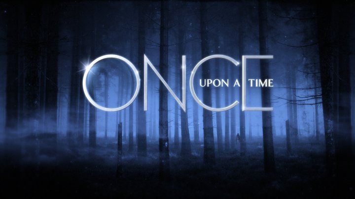 logo-once-upon-a-time-jpg