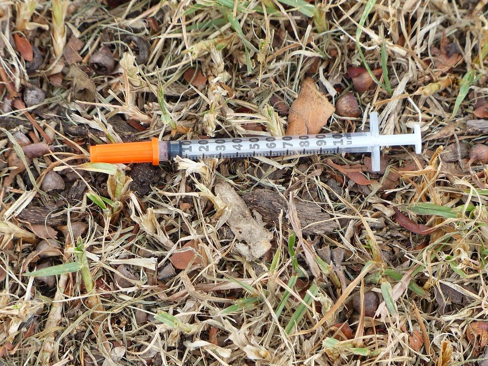 syringe-1241241_960_720
