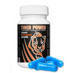 tiger-power
