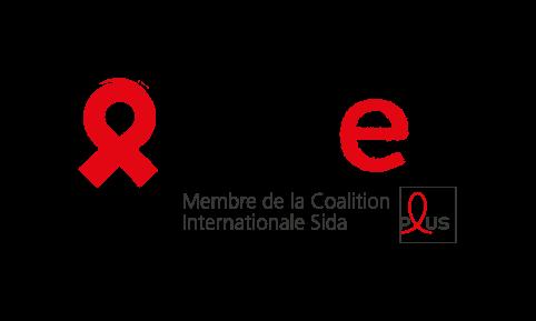 Logo_AIDES_2016