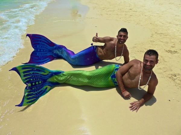 Nomadic-Boys-mermaids-Boracay