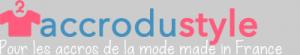 accrodustyle-1446137814-1