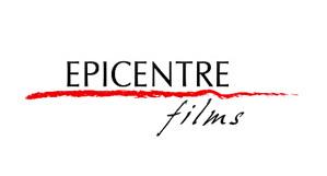 epicentre-films