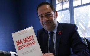 Association : NOTRE MORT NE NOUS APPARTIENT PAS!