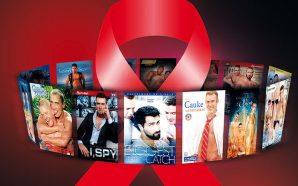 PinkX – Opération journée mondiale contre le sida