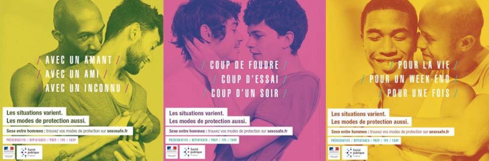Crédit : sexosafe.fr