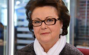 La cour dappel confirme la condamnation de Christine Boutin