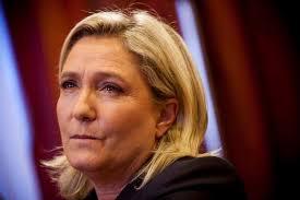 Avec la victoire de François Fillon, l'accès de Marine Le Pen au second tour de l'élection présidentielle n'est-il pas menacé?
