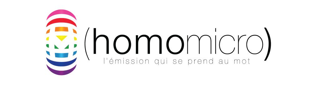 homomicro-mistylake2