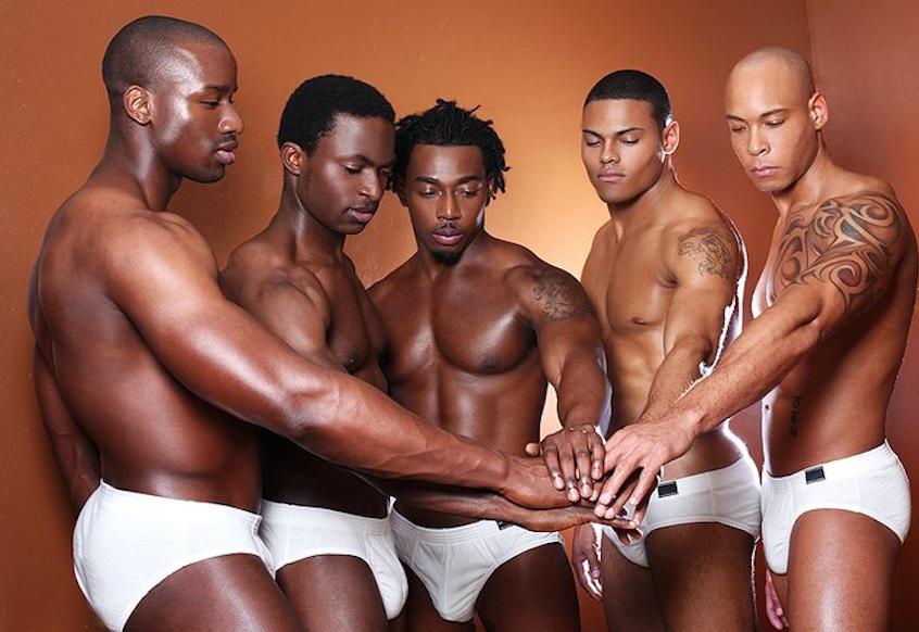 50 Plus African-american Dating Rituals In Latin