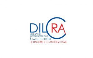 La DILCRA va être élargie aux LGBTphobies