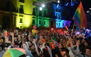 Malte dit STOP aux thérapies de conversions