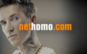 Nethomo finance 3 Millions de capotes pour les gays