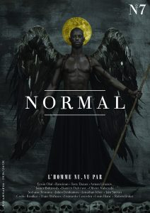 normal-n7-couv