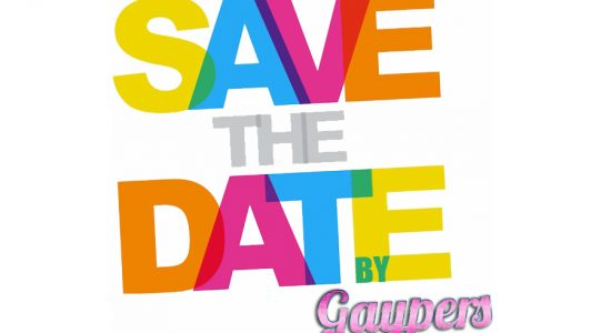 save-the-date-by-gaypers