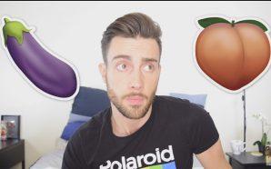 Vidéo : Plutôt top ou bottom ?