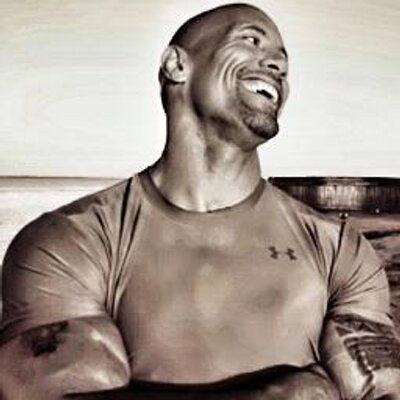 dwayne-johnson-1