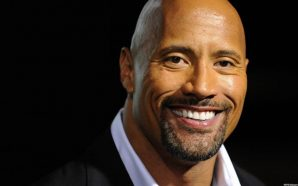 People : Dwayne Johnson, « homme vivant le plus sexy de…