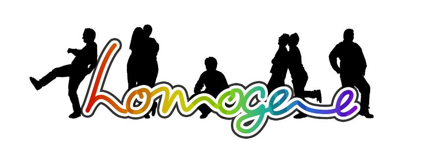 homogene