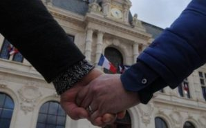 Le mariage pour tous : offre soumise à conditions ?
