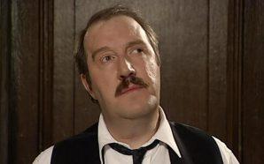 L'acteur britannique Gorden Kaye est mort