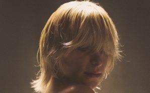 La Femme Garçon : Nina Morato