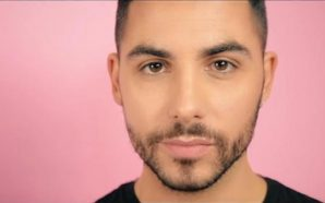 Vidéo : Alban Bartoli fait son coming-out