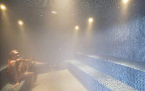 Pau : Le Lokal, un sauna atypique