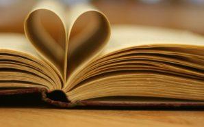 Palmarès du 4e Prix du roman gay
