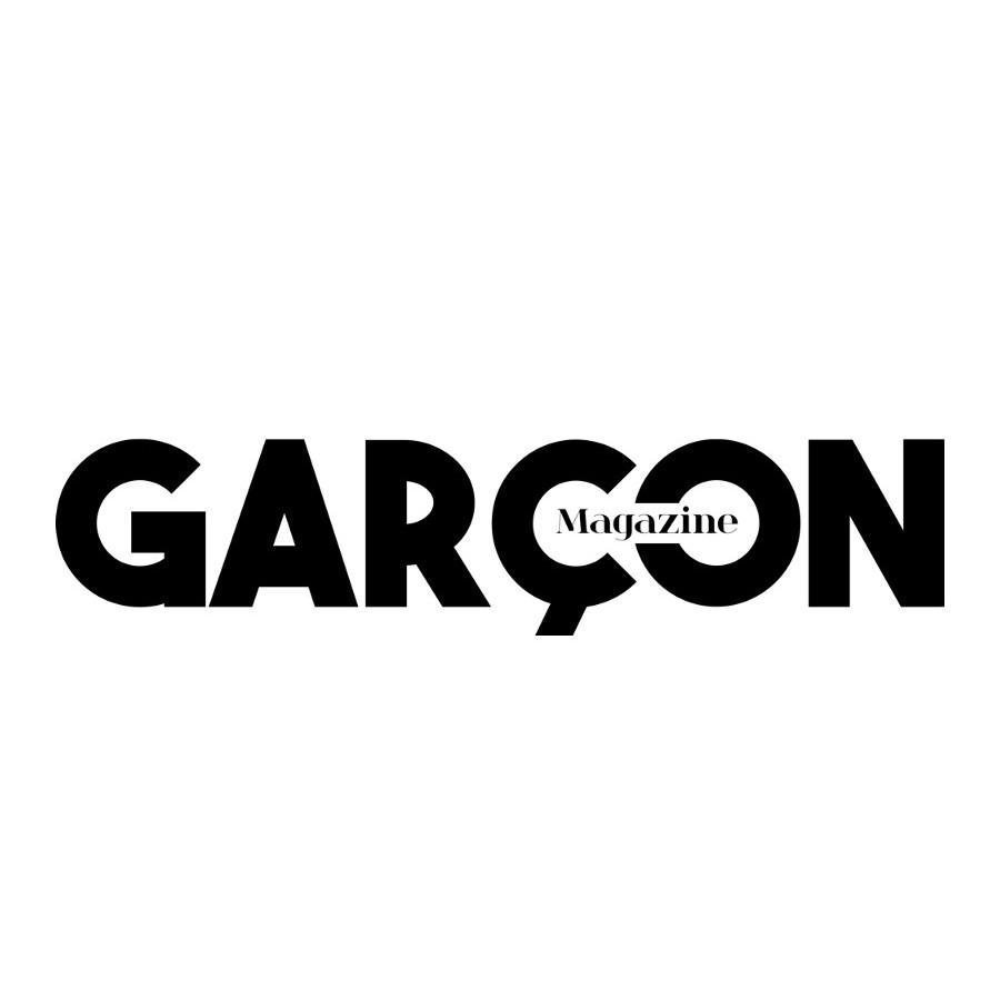 Liste Des Kiosques Garcon Magazine