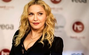 « Loved », le nouveau film de Madonna