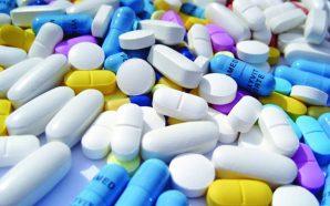 Peut-on réduire les traitements des Séropos ?