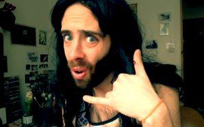 Vidéo : Tristan Lopin feat. EMMANUEL MACRON et les «humiliés»