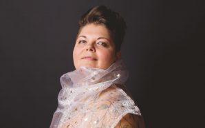 Rencontre avec : Aube L, une artiste dans l'émotion