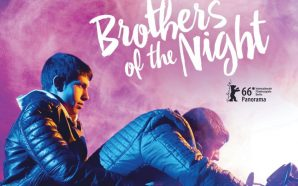 Cinéma : Brothers of the night