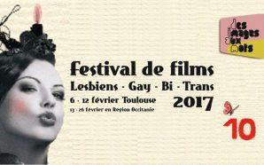 Festival «Des Images aux Mots»