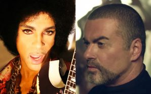 Grammy Awards : hommage à Prince et à George Michael