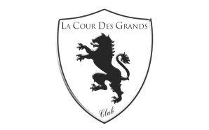Lyon : La Cour des Grands
