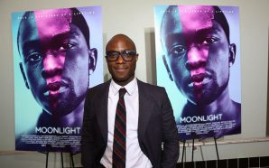 Vidéo : Moonlight remporte l'oscar du meilleur film