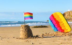 Sondage : quel est votre site web de voyage LGBT…