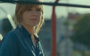 La femme garçon : Isabelle Carré – Femme lucide
