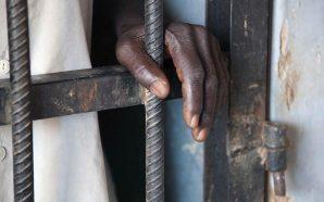 Accusés d'avoir organisé un mariage gay, 53 Nigérians sont traduits…