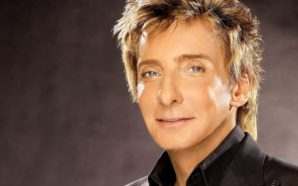 Coming-out à 73 ans, Barry Manilow le chanteur de « Copacabana »…