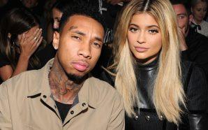 Kylie Jenner-Kardashian et Tyga, silence radio sur les réseaux, son…