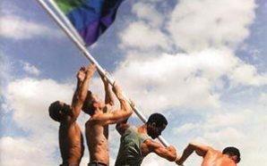 Mariage gay en Roumanie, la justice européenne a le devoir…